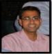 muthukrishnan.s@pg.com
